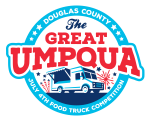 The Great Umpqua